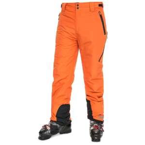 Trespass Coffman Mens DLX Ski Pants Su