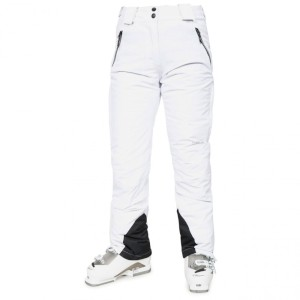 Dare2b Qualify Snow Pant Black