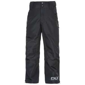 Trespass Kids Smitty Stretch Ski Pants