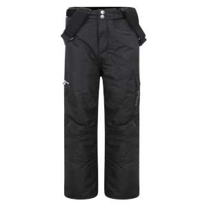 Dare2b Kids Freestand Ski Pant Black