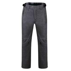 Dare 2b Revere Snow Pants Charcoal Gre