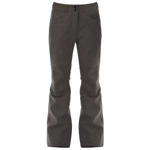 Dare 2b Womens Remark Snow Pant Charco