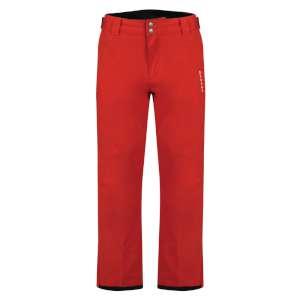 Dare 2b Certify II Ski Pants Code Red