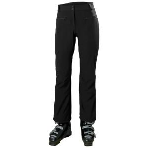 Helly-Hansen W Bellissimo 2 Pant Black