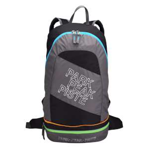Manbi Ski Waitpack/Backpack Rock/Orang