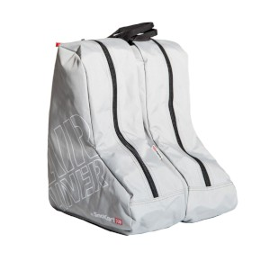 SnoKart Boot Airliner Grey