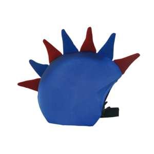 Coolcasc Coolcasc Helmet Cover Camo Ra