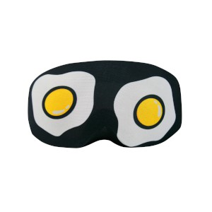 Coolcasc Coolmasc Goggles Cover Fried