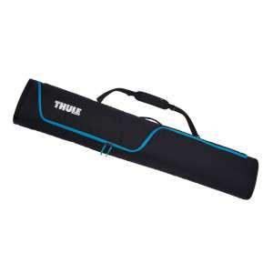 Thule RoundTrip Snowboard Bag 165cm Bl