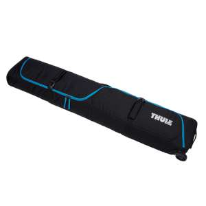 Thule RoundTrip Snowboard Roller 165 B