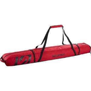 Salomon Extend 2pair 175+20 Skibag Bar