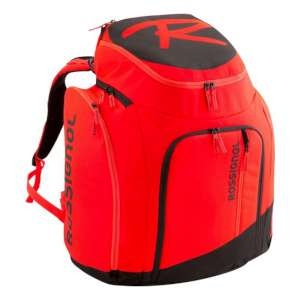 Rossignol Hero Athletes Bag Orange/Bla