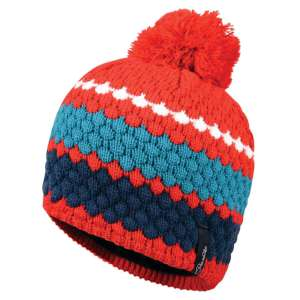 Dare2b Womens Covey Beanie High Risk R