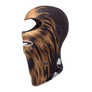 Buff Junior Chewbacca Polar Balaclava