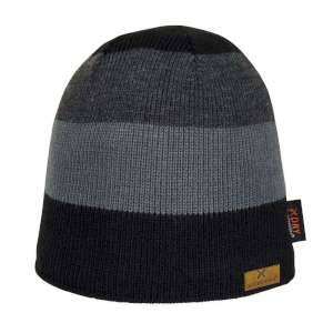 Extremities Arid Waterproof Beanie Bla