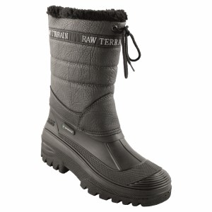 Aquarius Unisex Terrain Winter Boots B
