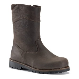 Olang Montreal OC Leather Snow Boot Ca