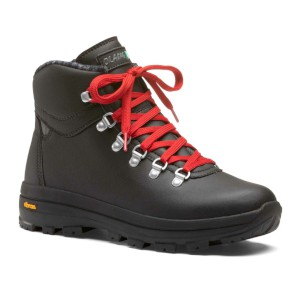 Olang Womens Paradise AG WTX Boots Bla