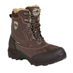 Karrimor Snow Casual III Weathertite B