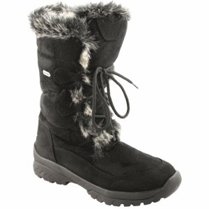 Aquarius Women's Firenze OC Winter Boo