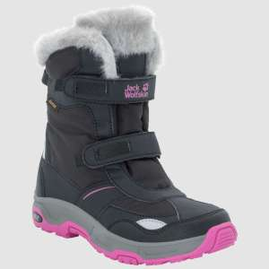 Jack Wolfskin Girls Snow Flake Texapor