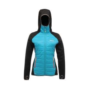 Regatta Womens Adnreson Hybrid Jacket