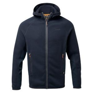 Craghoppers Mannix Jacket Blue Navy
