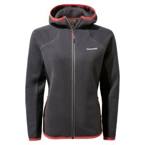 Craghoppers Mannix Jacket Charcoal