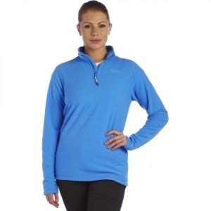 Regatta Women's Lifetime Fleece Blue I