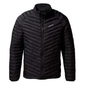 Craghoppers Expolite Jacket Black