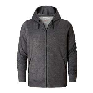 Craghoppers NosiLife Tilpa Hooded Jack