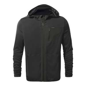 Craghoppers NosiLife Elgin Hooded Jack