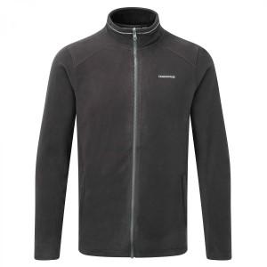 Craghoppers Kiwi IA Microfleece Jacket