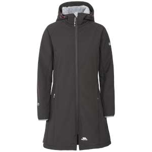Trespass Womens Mitty Softshell Jacket