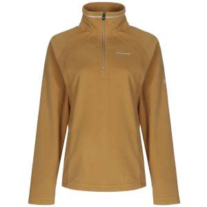 Craghoppers Womens Miska Fleece Honey
