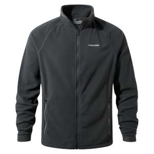 Craghoppers Selby InterActive Fleece B