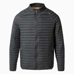 Craghoppers Venta Lite II Jacket BlueD
