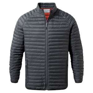Craghoppers Venta Lite Down Jacket Dar