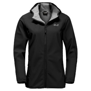 Jack-Wolfskin W Northern Point Jacket