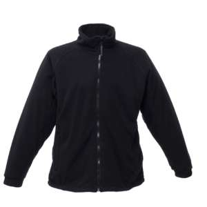 Regatta Omicron II Isotex Lined Fleece