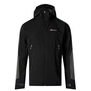 Berghaus Fast Climb Jacket Black