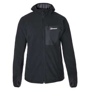 Berghaus Ben Oss Windproof Fleece Jack