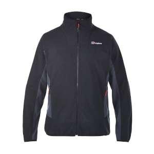 Berghaus Prism Micro Fleece Jacket IA