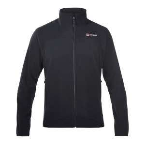 Berghaus Spectrum Micro 2.0 Fleece Jac