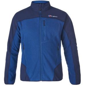 Berghaus Fortrose Pro Fleece Jacket Po