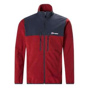 Berghaus Fortrose Pro Fleece Jacket Da