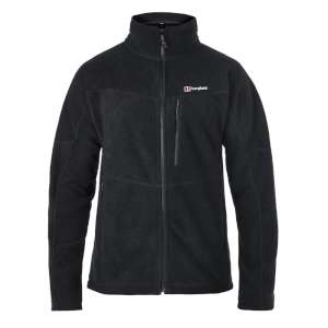 Berghaus Activity 2.0 Jacket Black