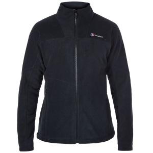 Berghaus Prism 2.0 IA Jacket Black