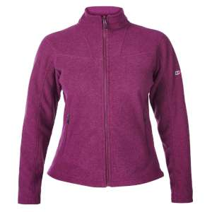 Berghaus W Activity 2.0 Fleece Jacket