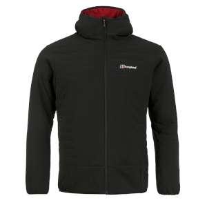 Berghaus Aonach AX Down Jacket Black